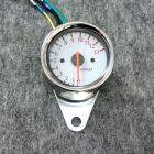 GM-MOTO For Minimoto 68 Tachometer &#934;
