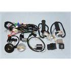 【GM-MOTO】主要線束&電器設備零件套件