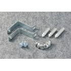 【GM-MOTO】鋁合金側蓋用  附属零件