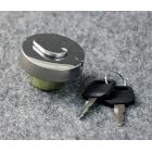 【GM-MOTO】Monkey用油箱蓋 附 Key