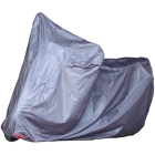 unicar Rip stop Motorcycle cover L
