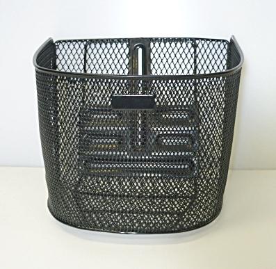 【unicar】速可達用前置物籃 - 「Webike-摩托百貨」