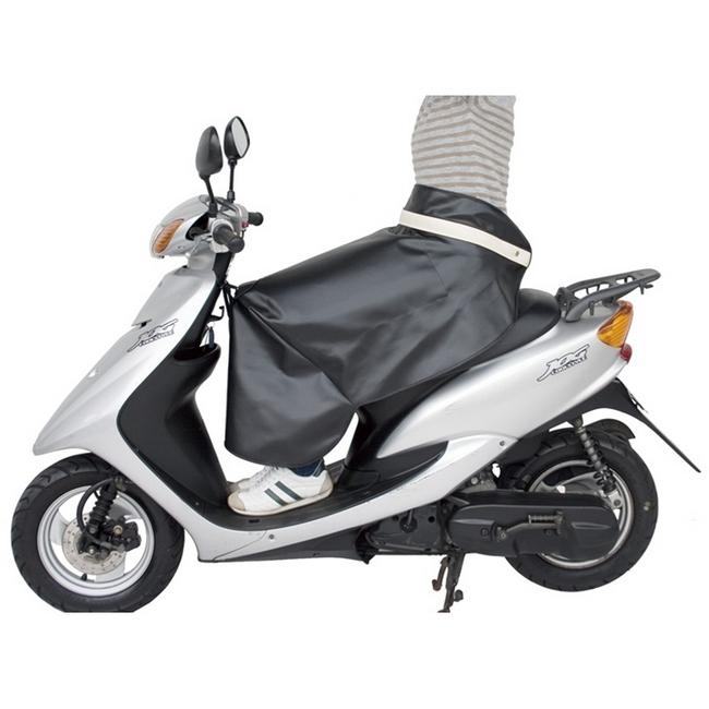 【unicar】摩托車用膝蓋防寒套 - 「Webike-摩托百貨」