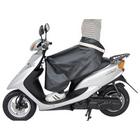 【unicar】摩托車用膝蓋防寒套