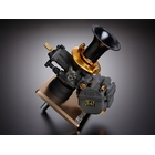 YOSHIMURA YD-MJN24 Carburetor [Black Absolute]