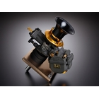 YOSHIMURA YD-MJN28 Carburetor [Black Absolute]