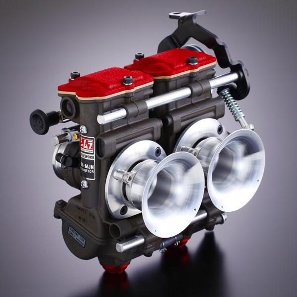 TMR-MJN32化油器組