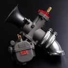 YOSHIMURA YD-MJN 28 Carburetor.
