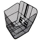 【Hirochi】速克達用置物籃 (強力版)