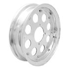 【Hirochi】鋁合金輪框 2Peace 10英吋 2.75J 8孔