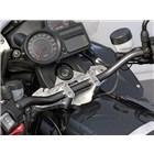 【AC Schnitzer】Superbike 上三角台/把手套件