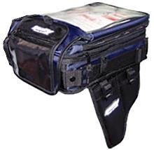 旅行油箱包
