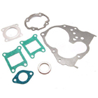 HIROCHI-SHOP Engine Mission Muffler Gasket