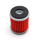 HIROCHI-SHOP Oil filter