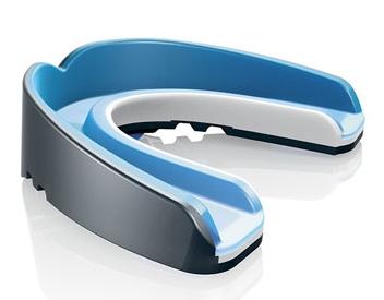 牙齒護套NANO 3D (成人用)