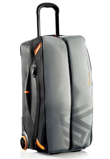 26吋行李箱