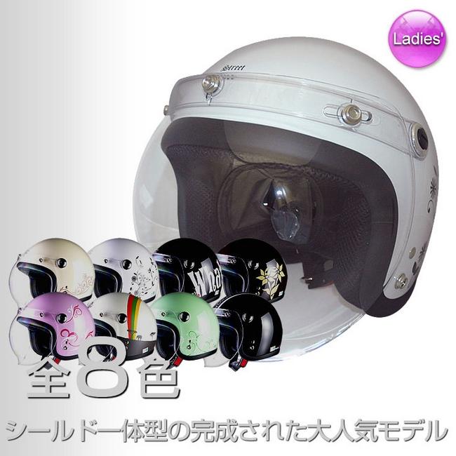 【RidingHouse】散熱器(水箱)導流板 - 「Webike-摩托百貨」