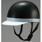 【unicar】By-Garoo 基本樣式半罩安全帽