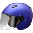 【unicar】MATTED Semi-Jet 四分之三安全帽安全帽