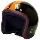 【unicar】Kawamura Small Jet四分之三安全帽