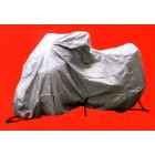 unicar OX Fabric Motorcycle Cover