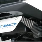 【ADIO】FLK 碳纖維飾板