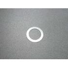 【ADVANCEPro】CYGNUSX(新勁戰) 不鏽鋼普立盤間隙墊片