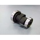 【ADVANCEPro】BWS125 Fi 強化型高凸輪軸