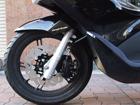 【ADVANCEPro】PCX125   250mm 浮動式煞車碟盤套件 - 「Webike-摩托百貨」