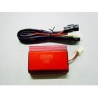 【ADVANCEPro】PCX125 Fi 強化點火控制器