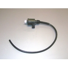 ADVANCEPro Honda vehicles Enhanced ignition Coil