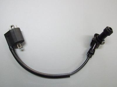 TCI點火専用 強化點火高壓線圈