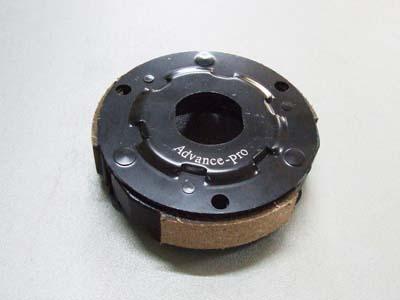 BWS125 Fi 高性能 強化離合器 高摩擦型