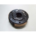 【ADVANCEPro】BWS125 Fi 高性能 強化離合器 高摩擦型