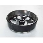 【ADVANCEPro】BWS125 Fi CNC切削加工高性能 離合器外鼓(碗公)
