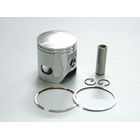 ADVANCEPro DIO 49 mm Replacement Piston set