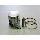 ADVANCEPro Super JOG 46 mm 65 cc Replacement Piston set