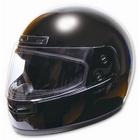 【PALSTAR】Comfort Helmet Full Face 全罩安全帽 Black