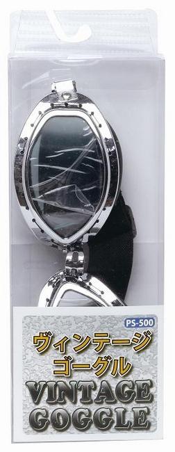 摩托車風鏡