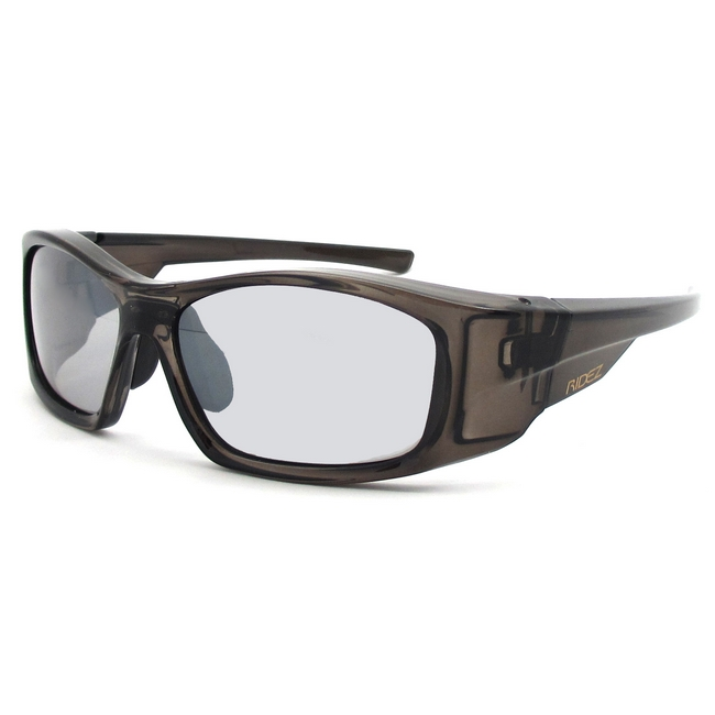 安全風鏡(太陽眼鏡)