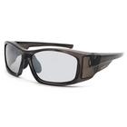 【RIDEZ】安全風鏡(太陽眼鏡)