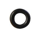 【CHERRY】排水螺絲用O--ring (92055-1053互換)