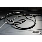 【CHERRY】油門拉索STD-+20cm (2個一組)