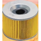 TOHTAN Just East OriginalOil filter