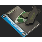 NEWFREN OrganicKevlarBrake pad