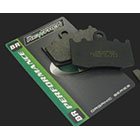 NEWFREN OrganicBrake pad