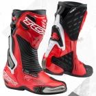【TCX】R-S2 EVO  賽車靴