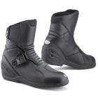【TCX】X-MILES WP 旅行車靴