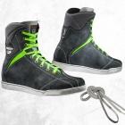 【TCX】X-RAP WP 騎士鞋
