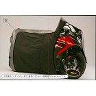 【REIT】摩托車罩